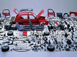 Специальность Техническое обслуживание и ремонт  Специальность 23 02 03 Техническое обслуживание и ремонт автомобильного транспорта