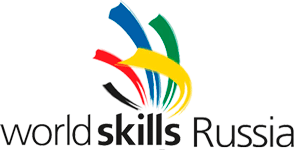 WorldSkills-Russia-2015