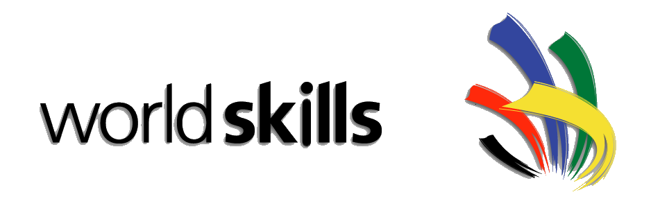 WorldSkillsBanner2