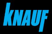 knauf_logo
