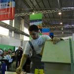Красноярский строительный техникум