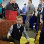 Лесосибирский филиал Красноярского строительного техникума